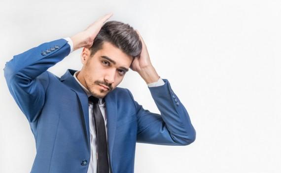 Pachet Hairstyle Bărbati Salon Allure Clinique Youdeal